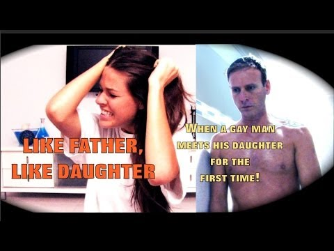 DADDYHUNT: THE SERIAL - ALL EPISODES SEASON 2 from YouTube · Duration:  15 minutes 19 seconds
