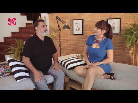 Nicole Puzzi Recebe Stanlay Miranda No Pornolândia. Assista Nesta Quarta Ou Pelo Canal Brasil Play