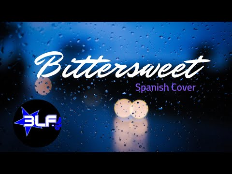 【Spanish Cover】Bittersweet  ~ Super Junior KRY+S ~ By 3LF