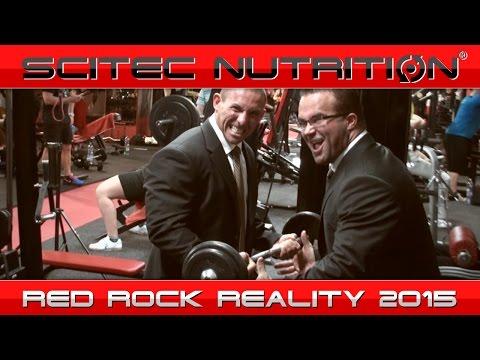RED ROCK REALITY 2015 - 7. RÉSZ