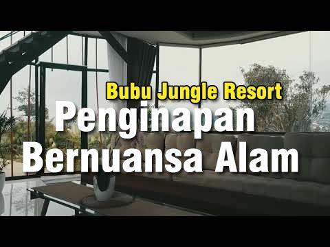 bubu-jungle-resort,-penginapan-ciwidey-bernuansa-alam