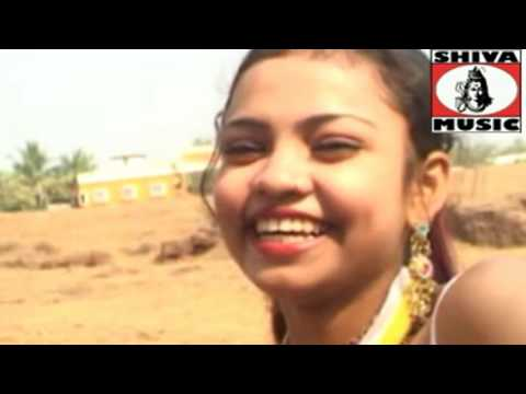 Purulia Video Song 2016 - Tumi Amar Priya | Purulia Song Album - Arr Nai Manbo