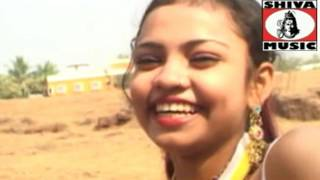 Purulia Video Song 2016 - Tumi Amar Priya   Purulia Song Album - Arr Nai Manbo