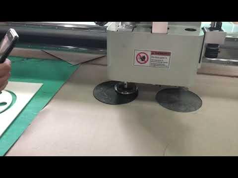 graphite-flange-joints-metal-seal-gasket-cnc-knife-cutting-machine