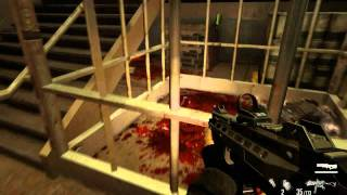 F.E.A.R. 3 GAMEPLAY [HD] Max Settings