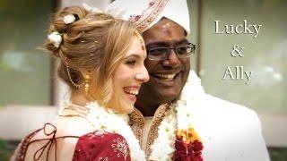 Anglo-Sri Lankan Hindu Wedding at Institute of Directors (IOD)   Bloomsbury Films ®