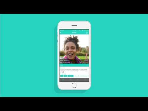 FREE Online Dating at Confirio.com from YouTube · Duration:  31 seconds