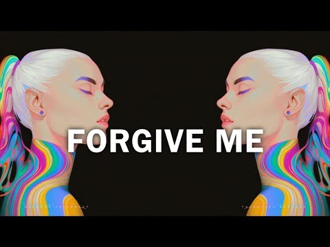 """FORGIVE ME"" Freestyle Rap Trap Beat Hip Hop Instrumental  Dual Beatz"