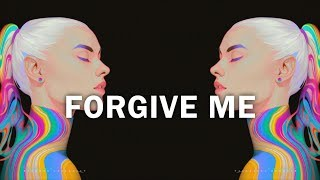 """FORGIVE ME"" Freestyle Rap Trap Beat Hip Hop Instrumental 