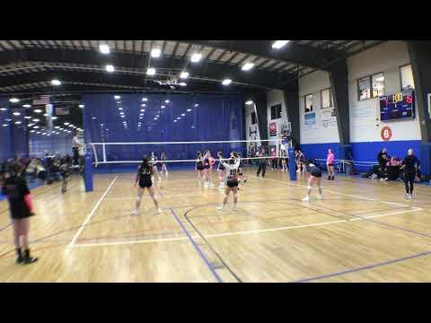 mizuno boston volleyball festival 2019 schedule nyc ohio