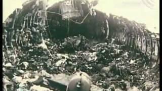 Авиакатастрофа в Омске, 1984 год.