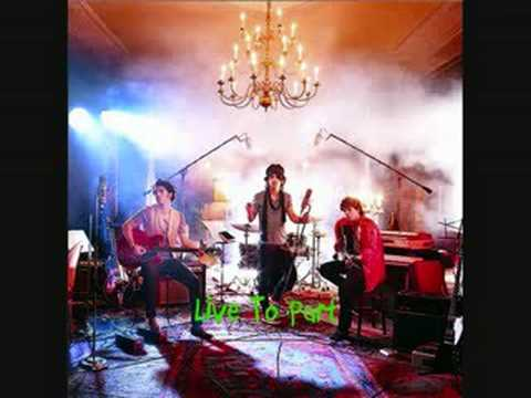 Live To Party - Jonas Brothers [Download+Full+Lyrics+HQ]