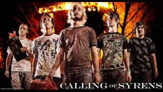 Watch Calling Of Syrens Foul Play video