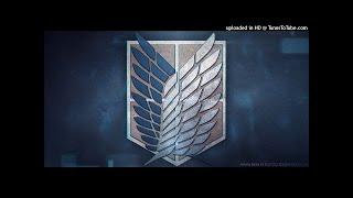 "Hiroyuki Sawano - wings OF freedom   ""Epic Music""   Attack On Titan"