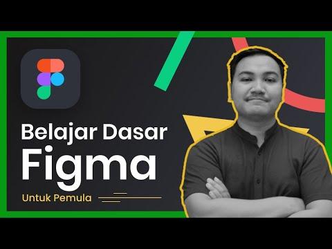 belajar-dasar-figma-untuk-pemula---tutorial-bahasa-indonesia