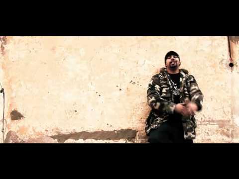 Fin 7a9na - Chaht man Feat. Muslim 2010 الشاحط مان و مسلم ـ فين حقنا ؟