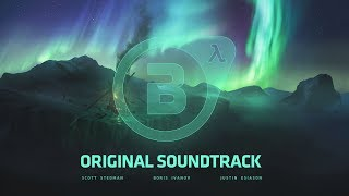 Project Borealis OST | 7. It's Safer Here