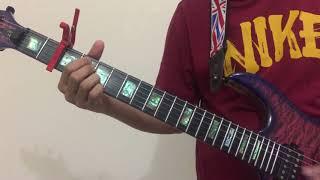 Beautiful Saviour chords