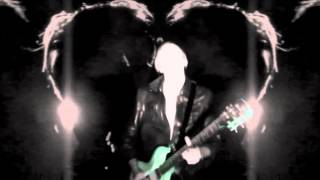 Moto Boy - Too Young To Know
