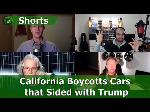 WDU Short - 342.3 - California No Longer Buying From Certain Manufacturers