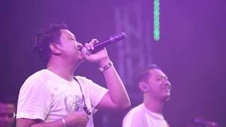 Denny Caknan - Cidro (Live at +62 Experience)