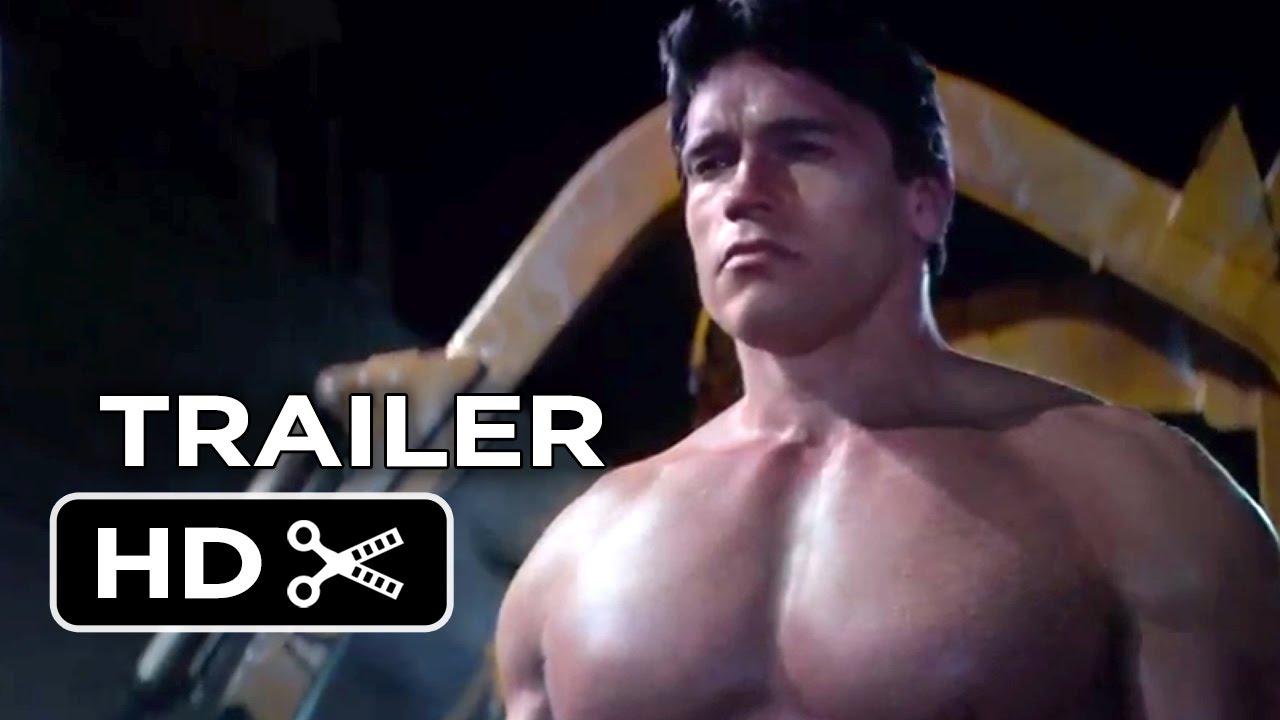 Terminator genisys trailer 1 2015 arnold schwarzenegger action terminator genisys trailer 1 2015 arnold schwarzenegger action movie hd youtube voltagebd Images