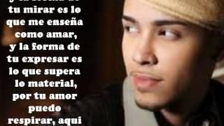 Prince Royce - LAS COSAS PEQUEÑAS (Letra)