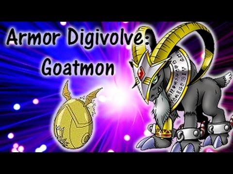 how to get aqun eggs in digimon dusk