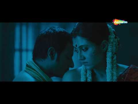 Tabe Tai Hok | The Bed Room  Scene | Superhit Bengali movie - Swastika Mukherjee |Joy Sengupta
