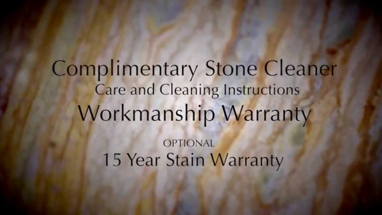 Orlando FL Natural Stone and Quartz Fabricators