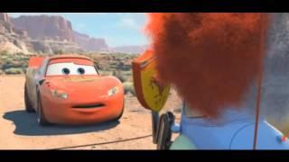 Guido cars.. A los Pits!!.wmv