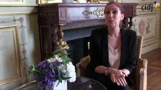 Êtes-vous fait pour travailler dans l'hôtellerie de luxe?