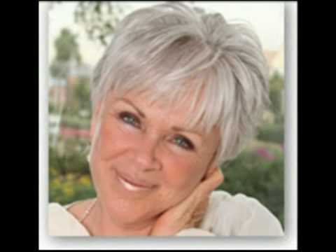 byron katie and stephen mitchell 1 1 youtube. Black Bedroom Furniture Sets. Home Design Ideas