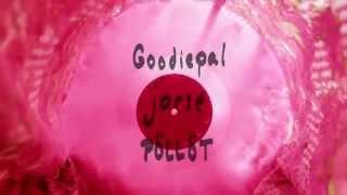 Fonal Records unboxing - Jarse, Pöllöt, Goodiepal