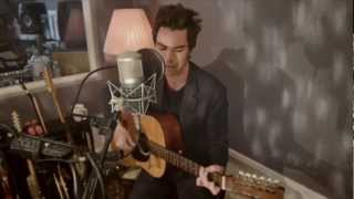 Stereophonics - Indian Summer - [Studio Version]
