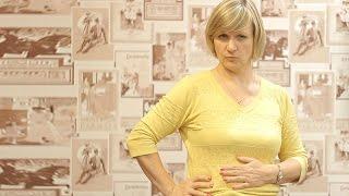 видео Как дышать при пении