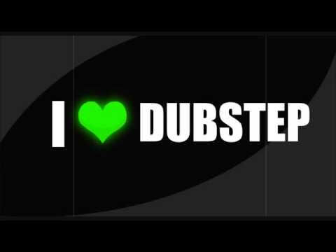 Mike Posner   The Scientist Beatwalker Dubstep RemixHD