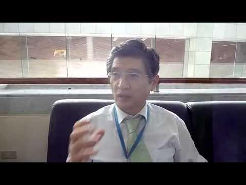 Public-Private-Renewable Energy Partnerships: Fiscal reform