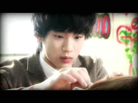 2AM - Can't I Love You (Dream High OST) MV [HD 1080p]