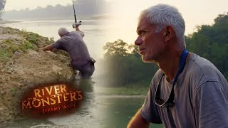the-fish-that-dragged-jeremy-wade-under-river-monsters