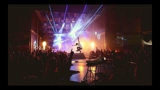 Avicii & Chris Martin - Heaven (live @ Vigorock) - cover by Liveplay (Coldplay Tribute Band)