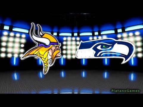 seahawks-vs.-vikings-preseason-week-2-full-game-live- -aug-18,-2017