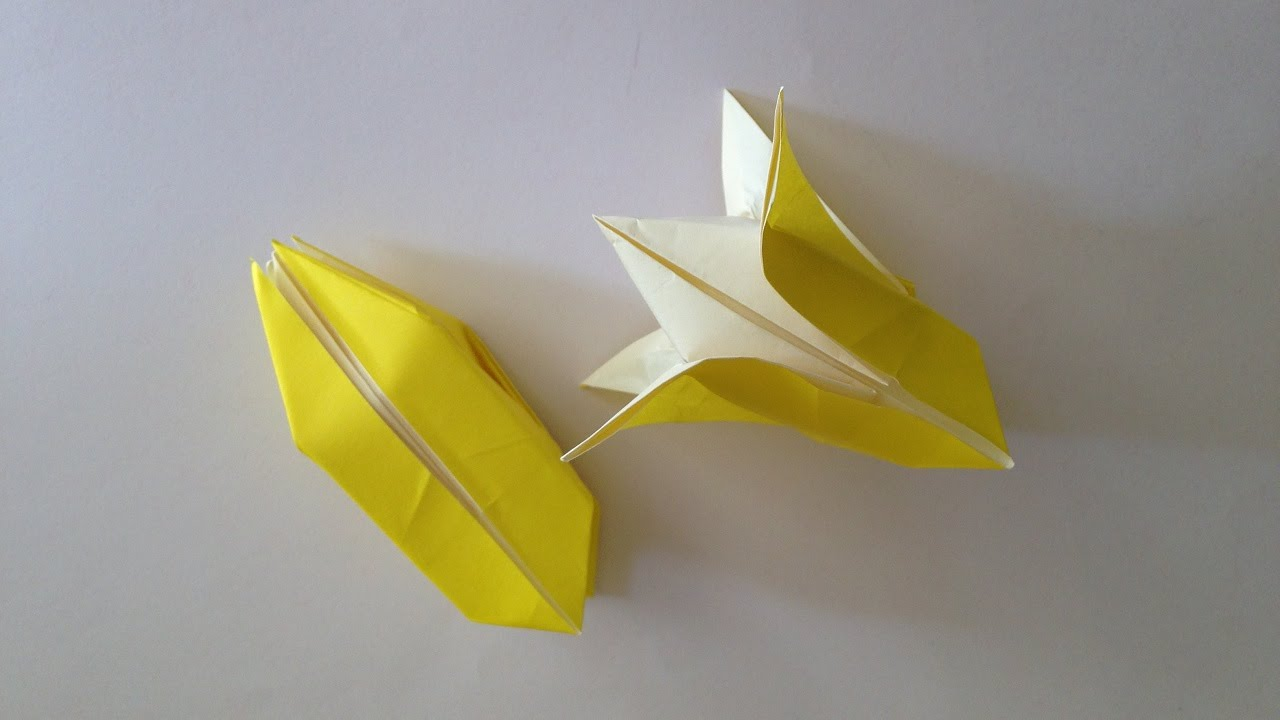 3d Origami Diagrams Free Download