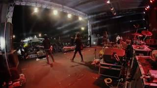 Download lagu Slap it Out - Drown (Bring Me The Horizon Cover) Live at Voice Hell, Purwokerto