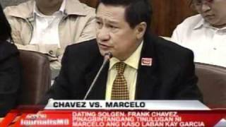 OMBUDSMAN MARCELO ANSWERS FRANK CHAVEZ by Andrea Bautista.mp4