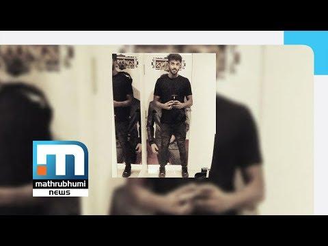 Iron Butt Challenge: 'Mithun Ghosh Was Inspired By Senior'| Mathrubhumi News