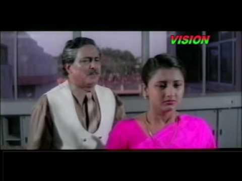 Suhaga Sindoora - Oriya Movie Clip 1