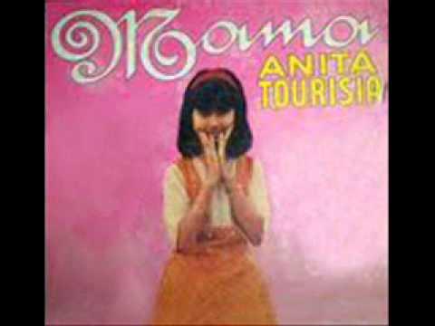 Anita Tourisia - Mama