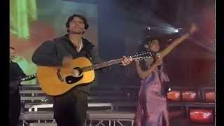 Laura - Immer wieder 2000
