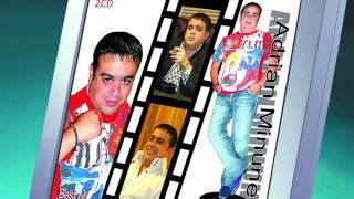 ADRIAN MINUNE - danseaza (diskoteka boom)